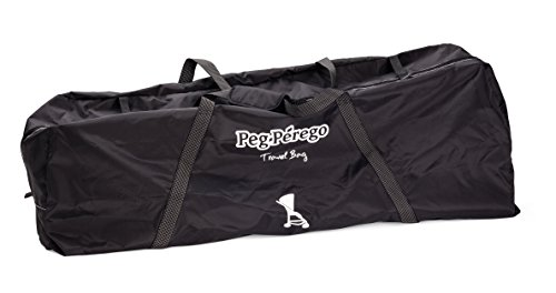 Peg Perego Stroller Travel Bag