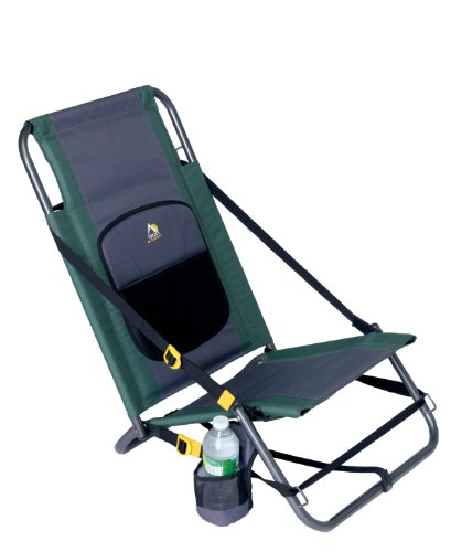 GCI Outdoor Everywhere Chair Hunter mens