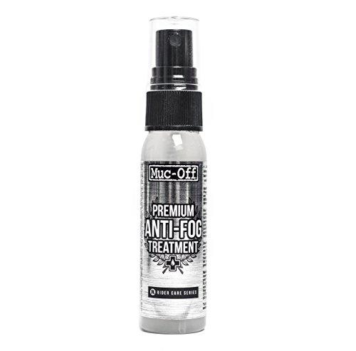 muc-off-putz-reinigungsmittel-bike-wash-brillenreiniger-anti-fog-mehrfarbig-35-ml-214-1