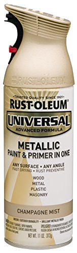 rust-oleum-261415-universal-all-surface-spray-paint-11-oz-metallic-champagne-mist-champagne-gold