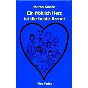 eBook Cover für  Ein fr xF6 hlich Herz ist die beste Arznei 3