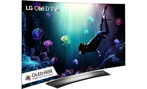 65-OLED65C6P-Curved-Smart-OLED-4K-HDR-Ultra-HD-TV-with-3D-2016-Model-Plus-BONUS