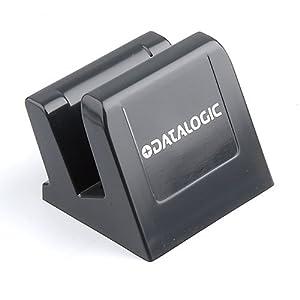 Datalogic SPC Touch 60-90 Scanner Halterung