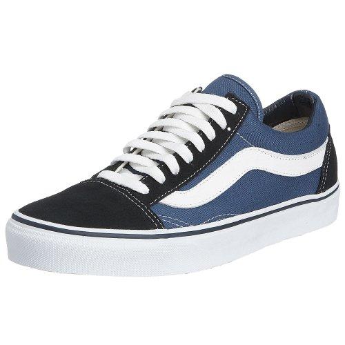 vans-old-skool-vd3hnvy-unisex-erwachsene-sneakers-blau-navy-37-eu