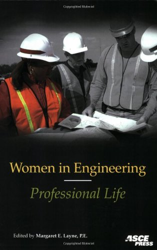 Women in Engineering: Professional Life