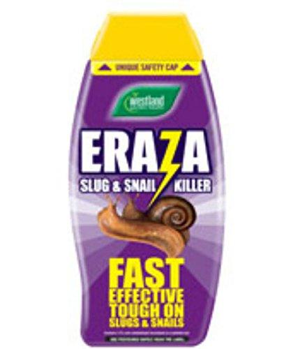 westlands-eraza-slug-snail-killer-800g