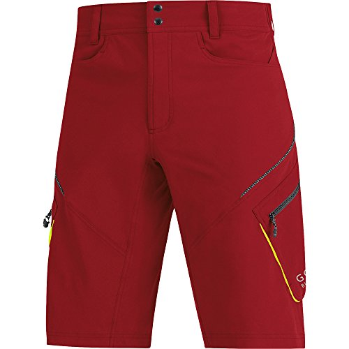 gore-bike-wear-homme-short-de-cyclisme-confortable-gore-selected-fabrics-element-taille-s-noir-teles