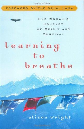 till the last breath read online pdf