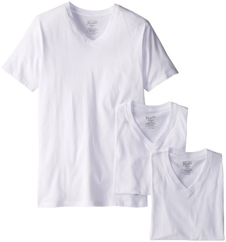original-penguin-mens-3-pack-v-neck-tee-white-large