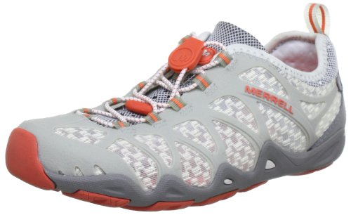 Merrell Women's Aquaterra Nymph Ice Trainer J57330 5 UK