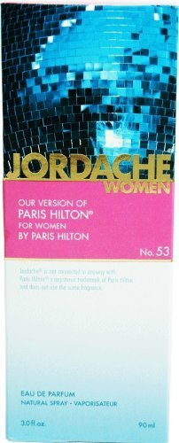jordache-women-version-of-paris-hilton-by-jordache