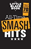 The Little Black Book Of All-Time Smash Hits [Lyrics & Chords]