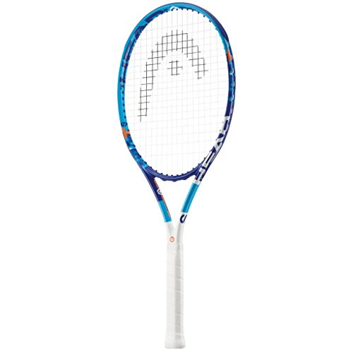 Head 2015 XT Graphene Instinct S STRUNG Tennis Racquet with 3 Racquet Bag теннисная ракетка head graphene xt speed 2015
