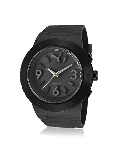 Puma Men's PU103331002 Blast Watch