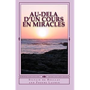 Un Cours En Miracles, Helen Schucman  41Sv9WuE61L._SL500_AA300_