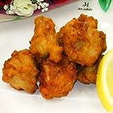 業務用 (1kg 1キロ)鶏から揚げ