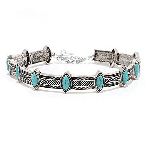 gypsy-ethnic-retro-style-collar-choker-necklace-statement-bohemian-turquoise