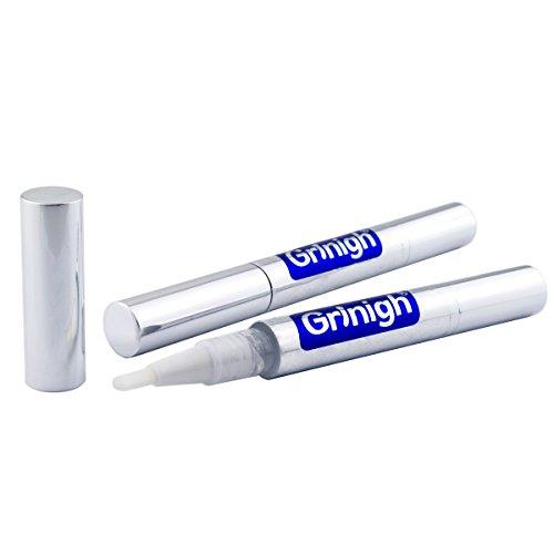 grinigh-prazise-weiss-zahnweiss-stift-applikator-mit-naturlichen-zutaten-2-zahlungen-konzentrierte-k