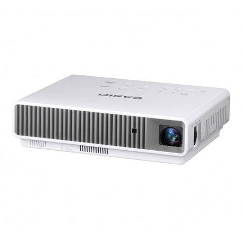 Casio XJ-M241 Vidéoprojecteur LED/Laser hybride 1280 x 800 pixels