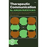 Therapeutic Communication (Norton Library)