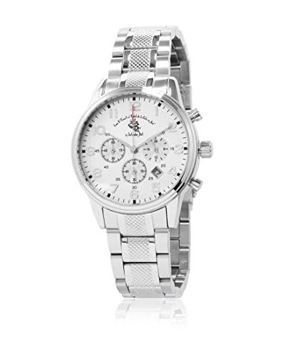 Grafenberg Reloj Sd501-111