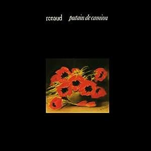 RENAUD - Putain De Camion - Amazon.com Music
