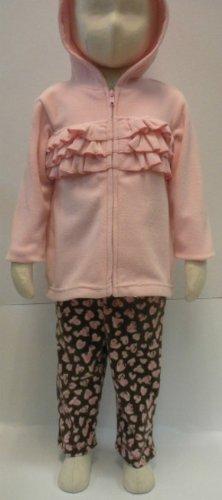 Newborn Winter Clothing