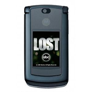 amazoncom motorola razr2 v9m phone sprint cell phones