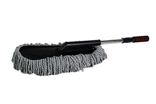 car-microfiber-brush-detail-duster-extendable-for-interior-and-exterior-telescope-handle-js-lifestyl