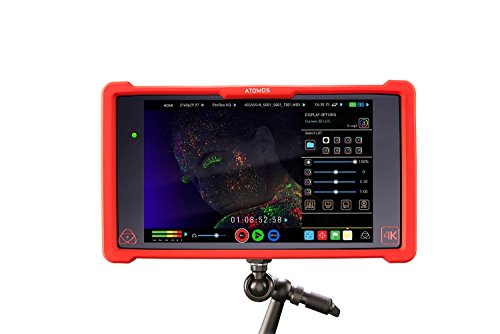 Atomos-Ninja-Assassin-4K-HDMI-MonitorRecorder-Certified-Refurbished
