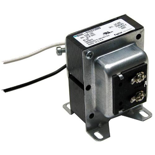 Garland Commercial Industries G03559-1 Transformer -24V front-449068