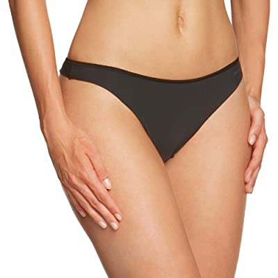 Skiny Damen String SKINY Shape Women / 1698 Da. Low Cut String by Skiny Bodywear GmbH