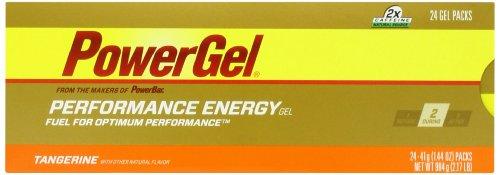 powerbar-powergel-tangerine-2x-caffeine-144-ounce-packets-pack-of-24