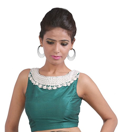f76ee68c4738b2 ... online shopping for bollywood sarees Source · ABIDA party wear blouse  Blouses   Petticoats Prices in India Shop