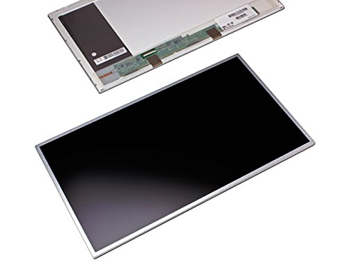 "17,3"" LED Display Screen FULL HD (glossy) HP Envy DV7 Serie"