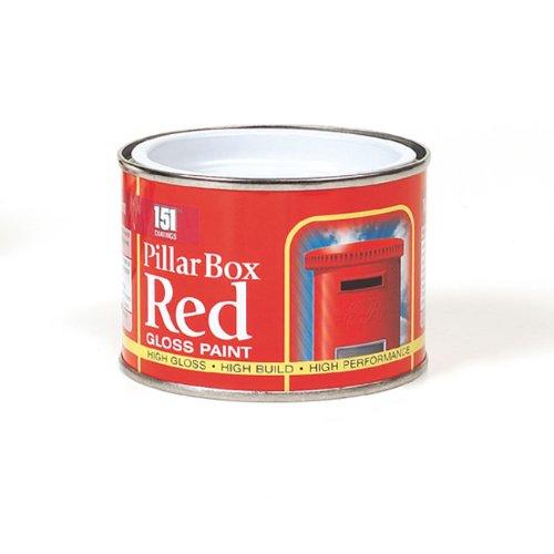pillar-box-rote-lackfarbe-180ml-misc