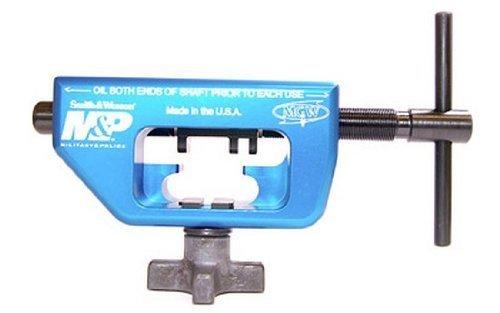 ameriglo-smith-wesson-mp-rear-sight-installer-tool-model-sw-tool-12-by-ameriglo-english-manual