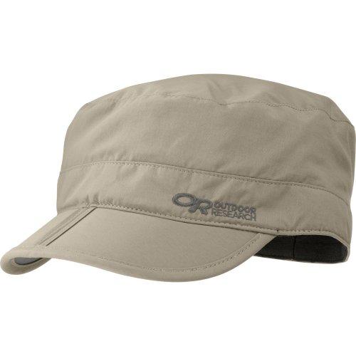 outdoor-research-radar-pocket-sun-hat-khaki-large