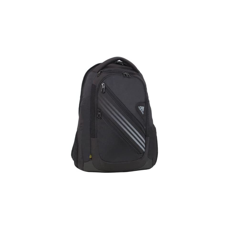 3f36324861a2 adidas Climacool Speed Iii Backpack
