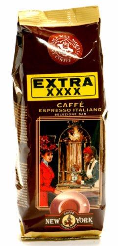 new-york-kaffee-espresso-extra-xxxx-1000g-bohnen
