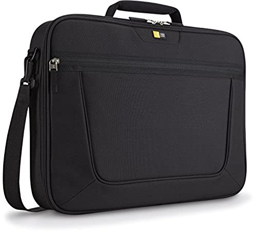 "02. Case Logic 15.6"" Laptop Case"