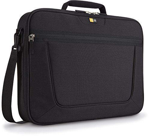 case-logic-156-inch-laptop-case-vnci-215