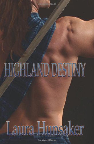Highland Destiny (Split Second Play compare prices)