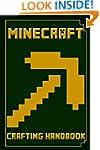Minecraft (Crafting Handbook Book 1)