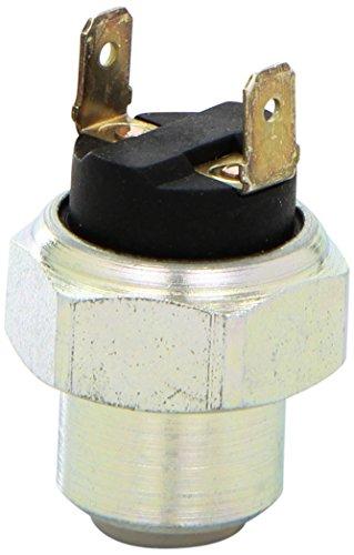 FAE 27030 Interruptor, Luces de Freno