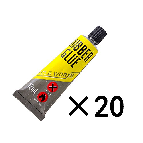 cycling-tools-bicycle-tire-tube-patching-glue-rubber-cement-adhesive-12cc-lot-for-puncture-repair-20