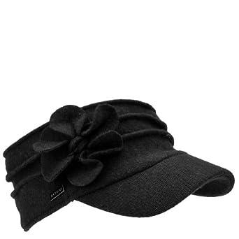 Betmar Ridge Flower Cap