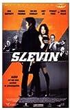 Slevin - Edition prestige [Édition Prestige]