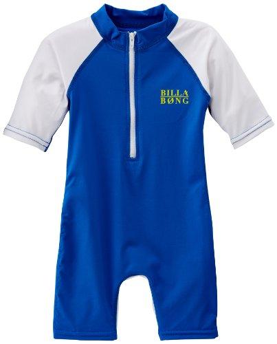 billabong-go-bananas-rash-t-shirt-garcon-royal-blue-fr-3-ans-taille-fabricant-3