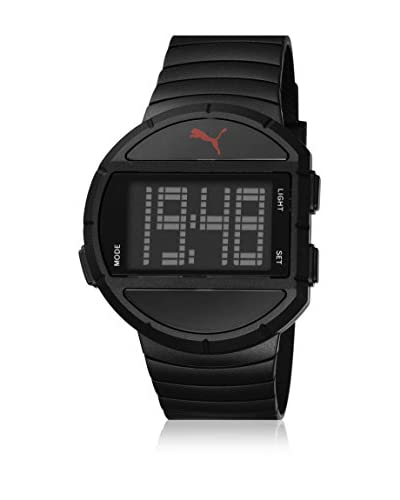 Puma Reloj de cuarzo Unisex PU910891003 32 mm